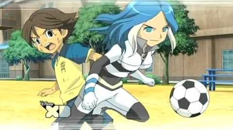 Inazuma_Eleven_45_Genesis,_l'équipe_la_plus_forte