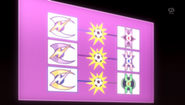 250px-Ragnarok Tournament (CS 39 HQ)