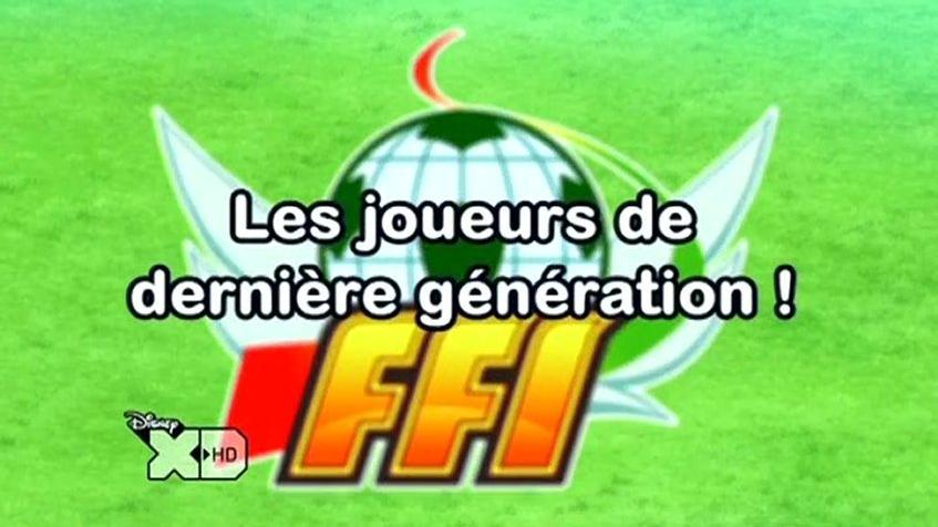 Inazuma_Eleven117_FR_!_Les_joueurs_de_dernière_génération!