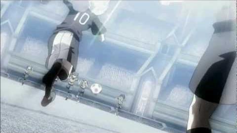 Inazuma_Eleven_GO_The_Movie_-_Noboriryu_&_Evolution_vs_Serpent_Fang_&_Zero_Magnum