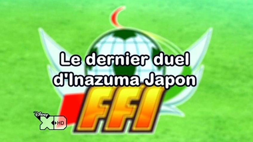 Inazuma_Eleven_122FR_!_Le_Dernier_Duel_D'Inazuma_Japon!