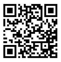 5 gold coins QR code