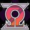 Protocol Omega 3.0 Emblem.png