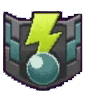 Emblema Emperors.png