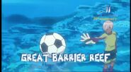 Great Barrier Reef (dub)