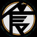 Écusson Équipe Oda.png