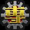 Cybertech (Logo).png