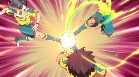 Inazuma_Eleven_Ares_no_Tenbin_(Victory_Line_VS_Fuujin_Raijin)_HD