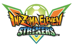 260px-Logo Inazuma Eleven Strikers.png