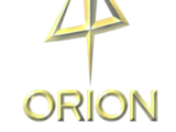Fondation Orion
