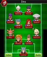 Formation Zéro (CS)