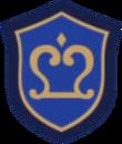 Embleme italie orion.png