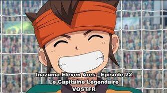 Inazuma_Eleven_Ares_Episode_22_VOSTFR