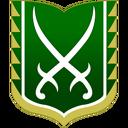 Shamshir Emblem OfficialSite.png
