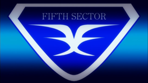 300px-Fifth Sector.png