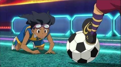 Inazuma_Eleven_GO_Trick_Ball_(トリックボール)