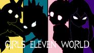 Girls eleven world by chonadavid77 deim3rd-pre