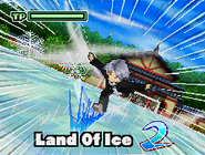 Land of Ice 2