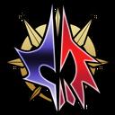 The Excellar emblem.png