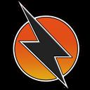 Resistance Japan emblem.png