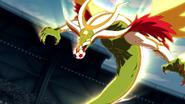 Seijuu Shining Dragon InaDan HQ