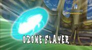 Ozone Flayer