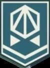 Emblème etarnal.png