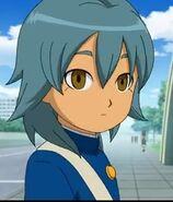 Kariya Masaki 1st