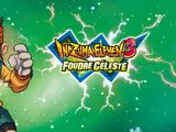 Inazuma Eleven 3