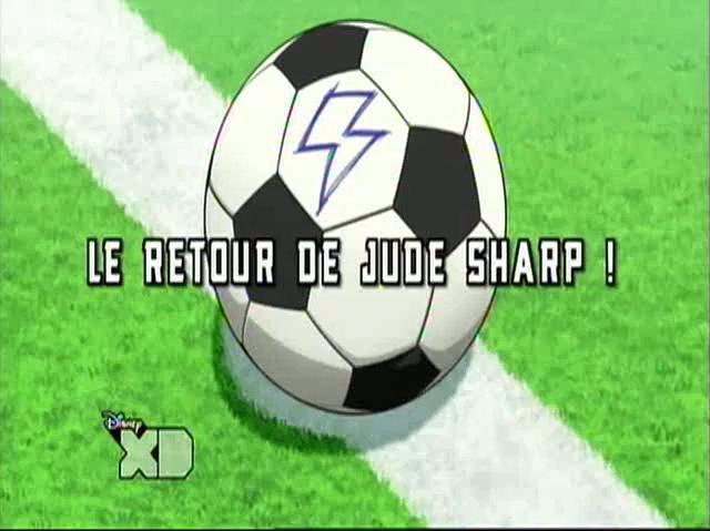 Inazuma_ElevenGo_15_FR_!Le_Retour_De_Jude_Sharp!