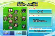 Formation Ogres (Strikers)