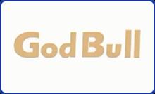 God Bull Logo.png