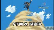 Storm Rider (dub)