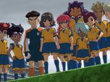 Episode 001 (GO)