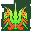 Emblême Fertilia.png