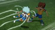 204px-Kurama blocked the shoot