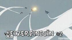 Keizers Pinguïn Nr. 2.jpg