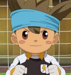 Shinsuke44GOHD-2-.png