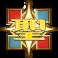 Seidouzan Emblem.png