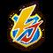 Inazuma Japan emblem-1-.png