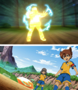 180px-Daisuke's transformation.png