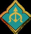 Zhao Jinyuns Emblem.png