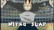 Nitro Slap