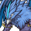 Rokh sprite.png