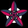Roses du Désespoir emblem.png