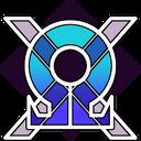 Protocol Omega Emblem.png
