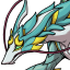 Lycaon sprite.png