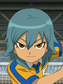 Kariya Masaki screenshot-1-.png