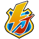 Inazuma Japan emblem new.png