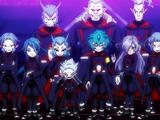Armada Ixar